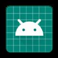 UDemo浏览器官方app安卓版 V1.0