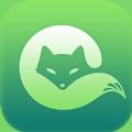 iFox社交软件app安卓版 v1.0.0