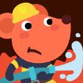 小老鼠哆哆救援队游戏