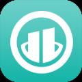 北京交通服务平台app官方版