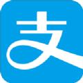 2020支付宝集五福app