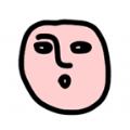 遮脸神器app