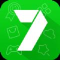 《7723游戏盒子》破解测试版 v3.9.3