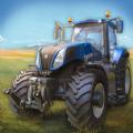 模拟农场16中文破解版