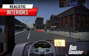 世界巴士模拟器2019中文版图3