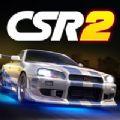 CSR2安卓版
