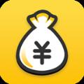 赚圈儿app官方手机版 v1.0.29