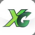 西瓜先知app官方手机版 v1.0.0
