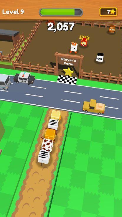 动物救援3D游戏iOS版图1