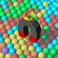 Beads.io游戏