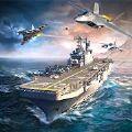 帝国战舰崛起中文汉化版 v1.0