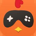 菜鸡游戏盒手机版