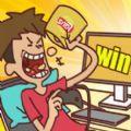 翘班玩游戏是绝对不可能的游戏官网版 v6