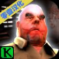 肉先生1.6.0版本最新中文破解版