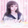 美少女冲鸭游戏官网版 v1.0