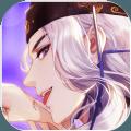 恋世界中文汉化版 v2.3