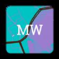 中国MW地图壁纸app官方手机版 v1.5