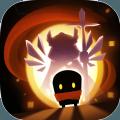 元气骑士完全破解版无限蓝ios苹果版 v2.8.1