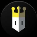 皇室崩坏战争游戏