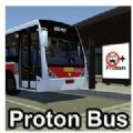 proton bus长途版