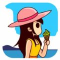夏日少女游戏