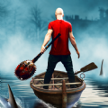 生存之路木筏求生游戏