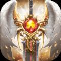 真红之刃手游官方版 v1.2.4.6