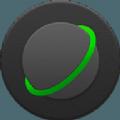 黑鲨浏览器app官网最新版 v7.1.4