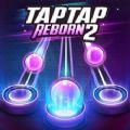 Tap Tap Reborn 2中文版