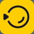 笑番视频手机免费版下载 v1.4.1.0019