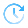 艾宾浩斯遗忘曲线记忆助手app