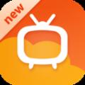 飞鱼网络电视手机版