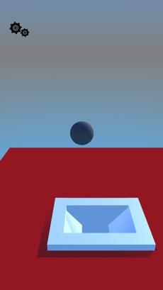 Gravity Control游戏图1