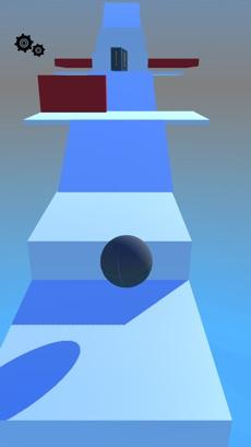 Gravity Control游戏图2
