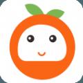 花样小橙app