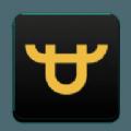 BitForex安卓版下载 v1.0.2