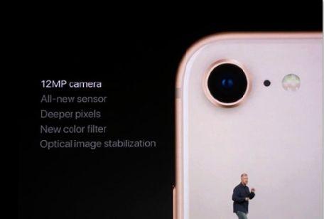 iPhone X拍照效果怎么样?iPhone X拍照效果评测介绍[多图]