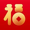 满堂福app正式版