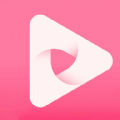 仙痞浏览器app最新手机版 v1.7