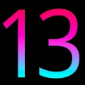 iPadOS13.1.1描述文件正式版更新地址