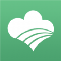 绿洲教育网登陆app