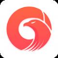 极鹰浏览器app手机版 v1.2.0.1