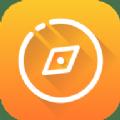 好轻浏览器app手机版 v1.1