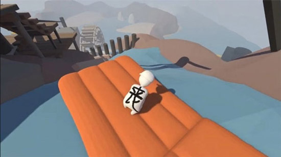人类跌落梦境全关卡通关攻略 人类跌落梦境手机版1-9通关[多图]图片75