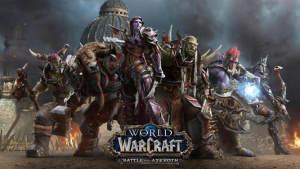 魔兽世界9.0盟约可以换吗?退换盟约怎么做?图片1