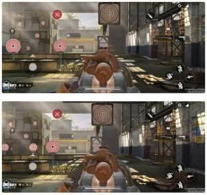 使命召唤手游SR/DMR进阶武器怎么选?SR/DMR进阶武器推荐图片4