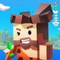 我在荒岛当岛主游戏