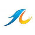 今日南陵在线APP官网版 v1.0.2