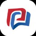 品品人才网官网APP最新版 v1.2