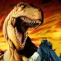 恐龙狩猎专家
